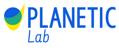 Planetic Lab