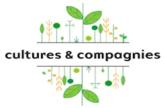 logo-culture-compagnies