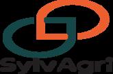 logo-sylvagri