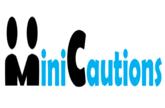 LogoMIniCautions