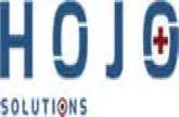 hojo-solutions_Logo