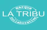 logo-La-Tribu