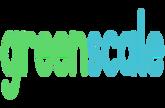 logo-v2-couleurs-1