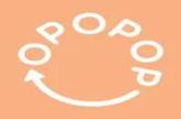 opopop-logo