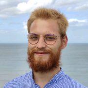gauthier laveix portrait couleur